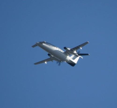 SmallAircraft - 2-FAST-01