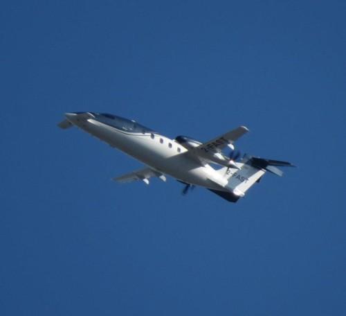 SmallAircraft - 2-FAST-02