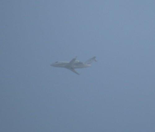 SmallAircraft - D-AONE-01
