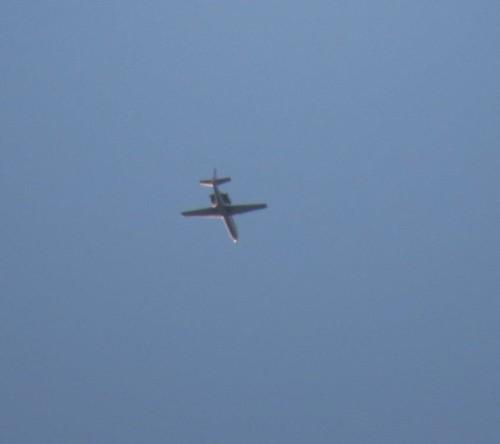 SmallAircraft - D-CDSO-01