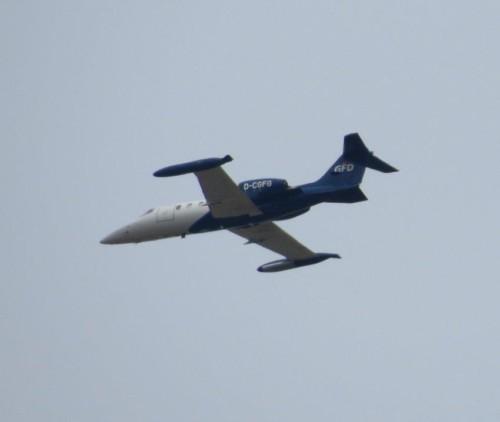 SmallAircraft - D-CGFD-03