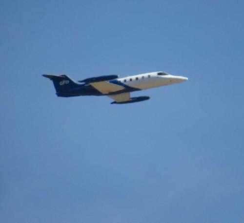 SmallAircraft - D-CGFP-01