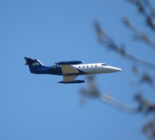SmallAircraft - D-CGFQ-01