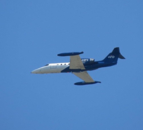 SmallAircraft - D-CGFQ-02