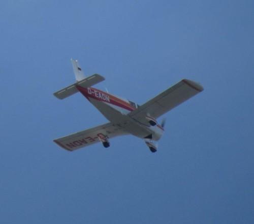 SmallAircraft - D-EADN-02