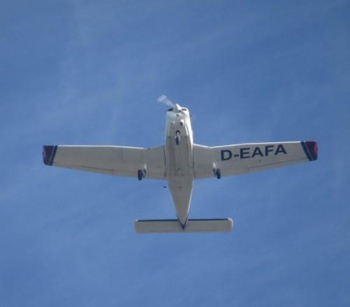 SmallAircraft - D-EAFA-02