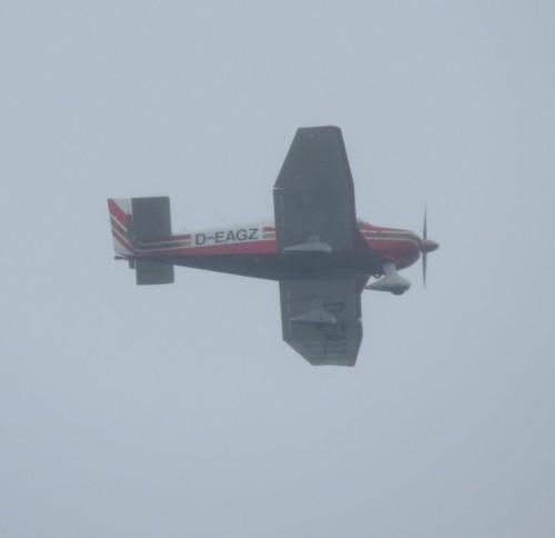 SmallAircraft - D-EAGZ-01