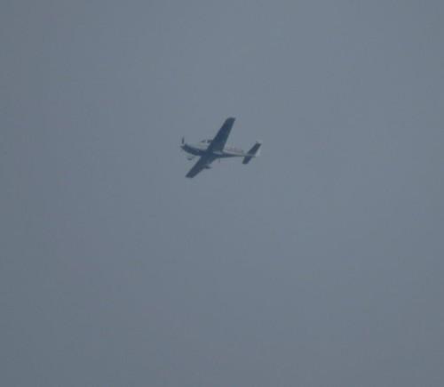 SmallAircraft - D-EAJG-01