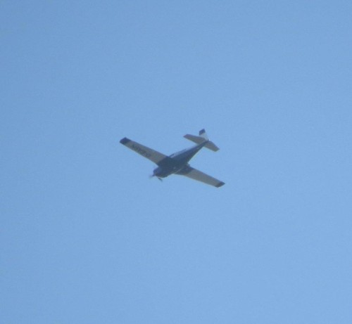 SmallAircraft - D-EASN-01