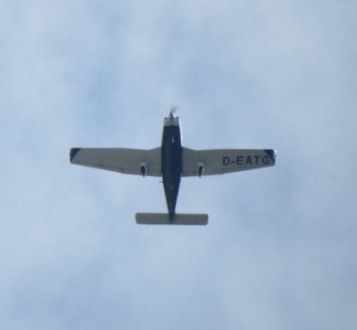 SmallAircraft - D-EATG-02