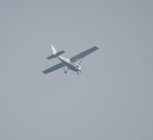 SmallAircraft - D-EAWU-02
