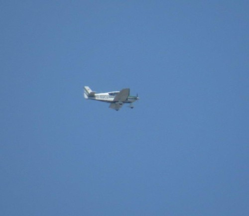 SmallAircraft - D-EBCS-01