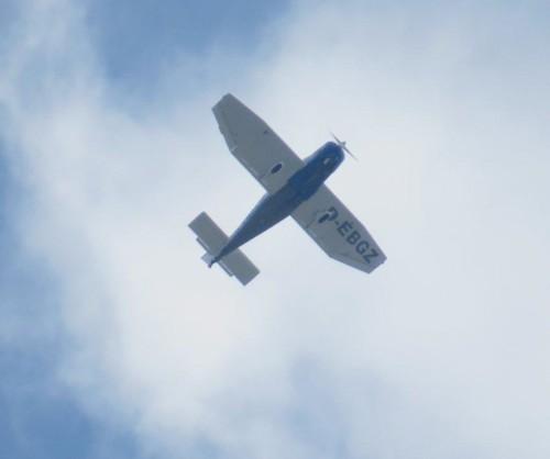 SmallAircraft - D-EBGZ-01