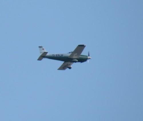 SmallAircraft - D-EBJP-05