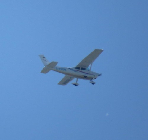 SmallAircraft - D-EBOM-01
