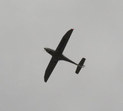SmallAircraft - D-EBVE-01