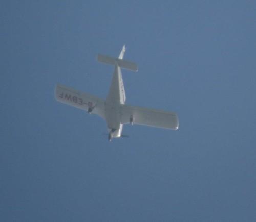 SmallAircraft - D-EBWF-02