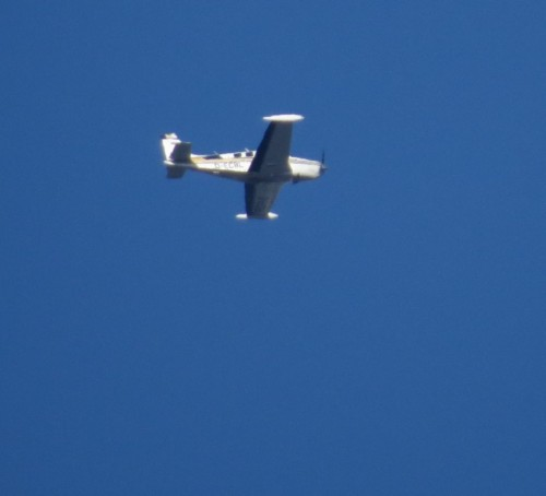 SmallAircraft - D-ECBL-01