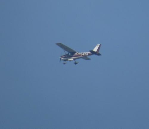 SmallAircraft - D-ECIJ-02