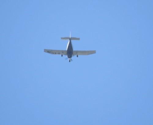 SmallAircraft - D-ECJB-01