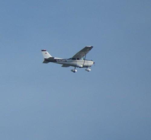 SmallAircraft - D-ECMP-01
