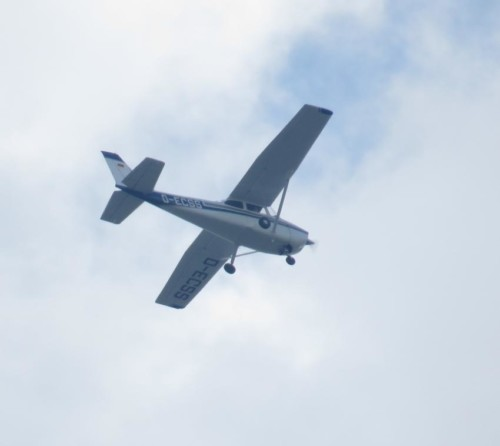 SmallAircraft - D-ECSS-02