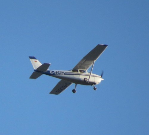 SmallAircraft - D-ECSS-03