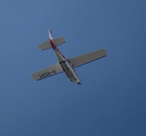 SmallAircraft - D-ECSY-04