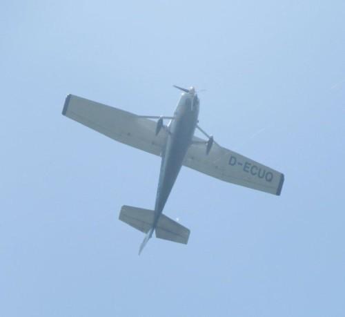 SmallAircraft - D-ECUQ-01
