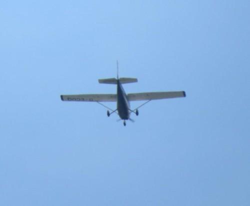 SmallAircraft - D-ECUQ-02