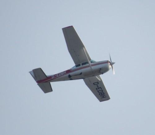 SmallAircraft - D-EDBH-02