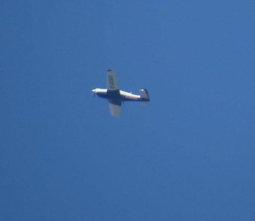 SmallAircraft - D-EDED-01