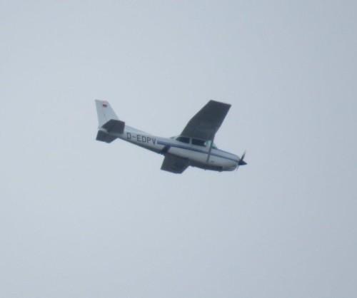 SmallAircraft - D-EDPV-01 (1)