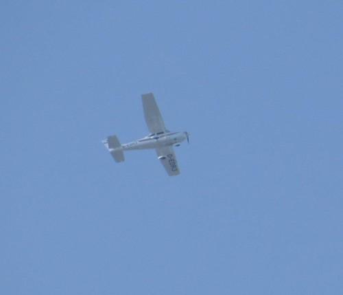 SmallAircraft - D-EDRJ-01