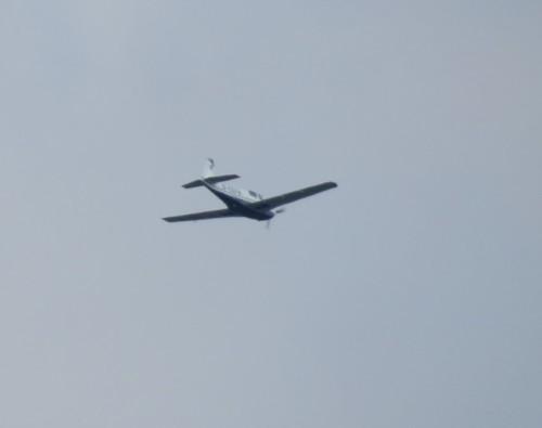 SmallAircraft - D-EEFN-01