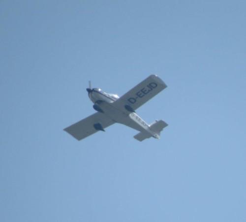 SmallAircraft - D-EEJD-01