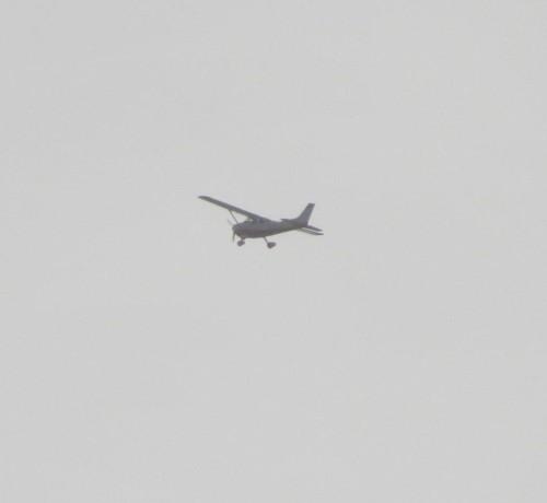 SmallAircraft - D-EELV-01
