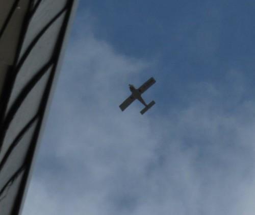 SmallAircraft - D-EEMK-01