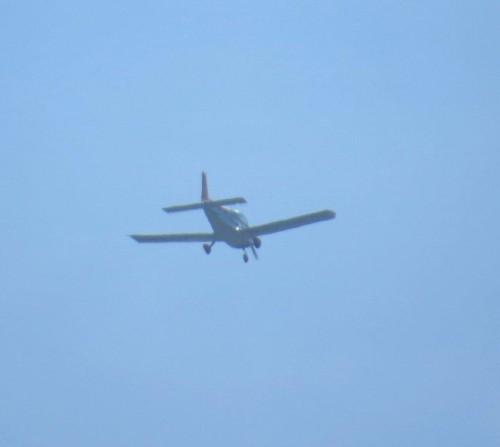 SmallAircraft - D-EEMK-02