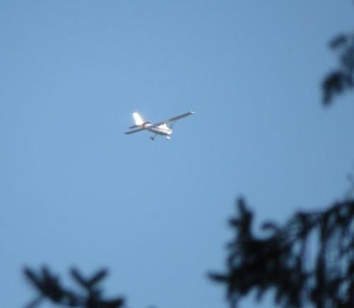 SmallAircraft - D-EEOK-01