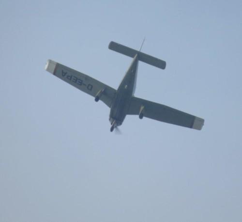 SmallAircraft - D-EEPA-01