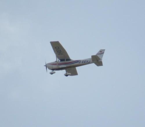 SmallAircraft - D-EEVJ-02