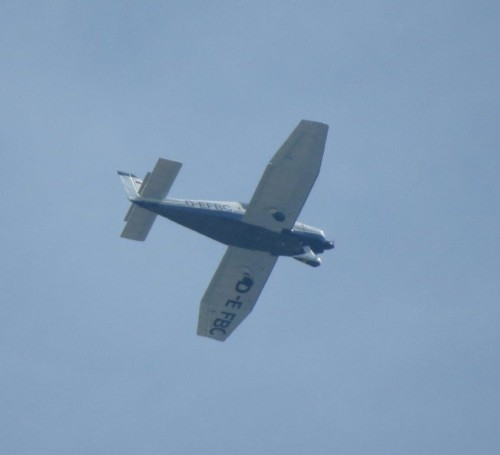 SmallAircraft - D-EFBC-01