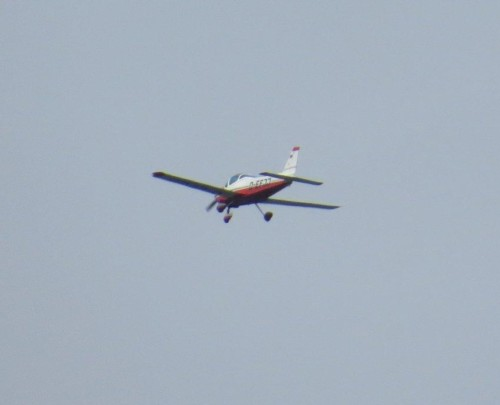 SmallAircraft - D-EFJJ-01