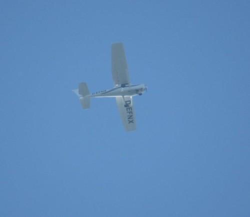 SmallAircraft - D-EFNX-01