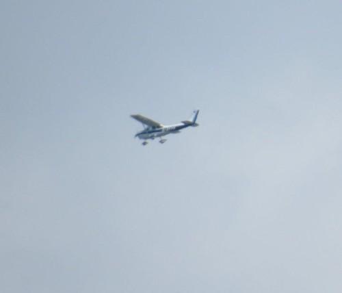 SmallAircraft - D-EFPM-01