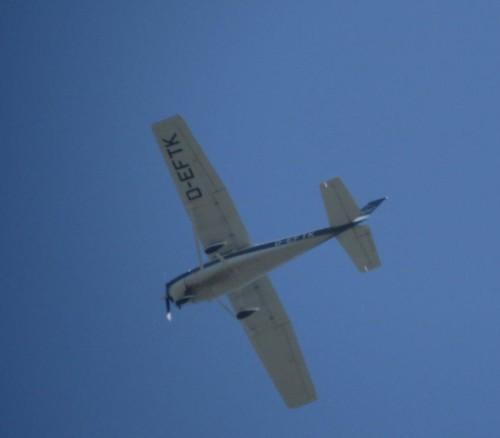 SmallAircraft - D-EFTK-01