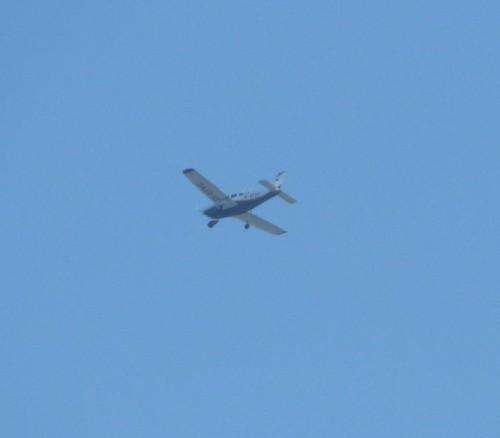 SmallAircraft - D-EFVC-01