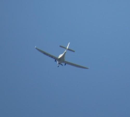 SmallAircraft - D-EFXB-01