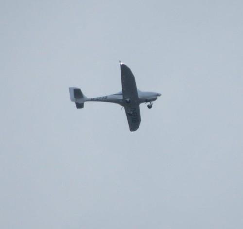 SmallAircraft - D-EFXB-02
